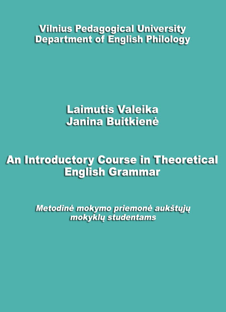 english lit coursework introduction English literature courses and classes overview english literature degree programs typically include broad surveys of literature across genres, nationalities or eras, examining commonalities and differences among works and authors.