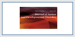 Journal of Autism