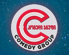 Comedy Group Official YouTube Channel!