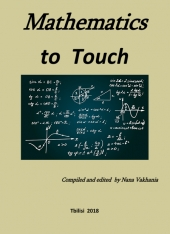 Mathematics to Touch