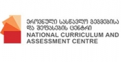 National Curriculum And Assessment Centre