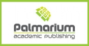 Palmarium Academic Publishing
